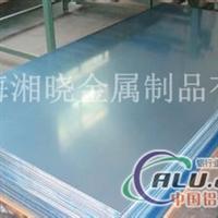 进口合金铝板6061T651铝棒