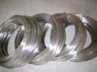 热处理6061铝合金线,1070纯铝线