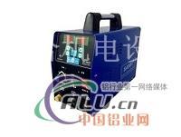 不锈钢冷焊机SHM01模具冷焊机