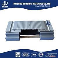 厂家供应变形缝材料变形缝盖板