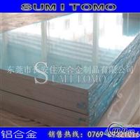 AL6061铝板