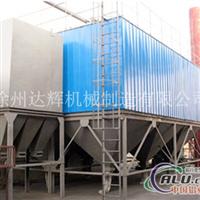 脉冲袋式收尘器 除尘设备生产