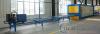 Jinan INGRAT Wood Grain Transfer Machine (MWJ-01)