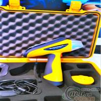 不锈钢制品成份快速分析仪