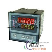 铝业免费可编程PID调节仪