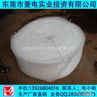供应广州冷却塔散热片 PVC填料