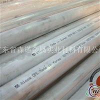 6060铝合金管产地