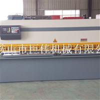 剪8毫米厚3米2液壓剪板機價格