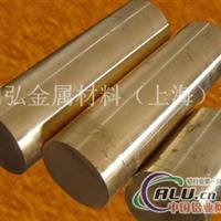 3A21防锈铝板