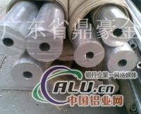 国标6063精抽铝管、A6063无缝铝管