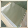 Aluminum plate/sheet