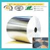 Aluminum Honeycomb Foil