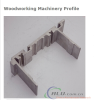 Woodworking Machinery Profile