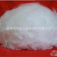 窑炉壁衬填充隔热陶瓷纤维棉