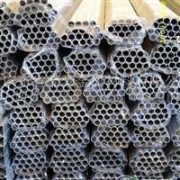 2011厚壁铝合金管,2A12合金铝管
