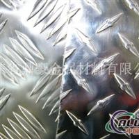 5083指针型铝花纹板,铝花纹板厂