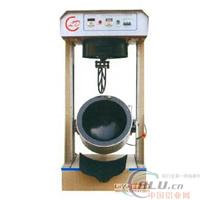 GS20型全自动沥青混合料拌和机