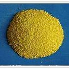 聚合氯化铝价格厂家
