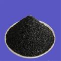 无烟煤滤料作用