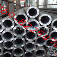 5083铝管,6082铝管,5056无缝铝管