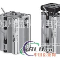 康茂胜I短行程气缸 QP2A050A100