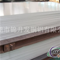 厂家直销5052铝板抗腐蚀性强