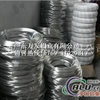 2014耐磨铝线品种多