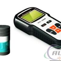 天瑞仪器便携式水质重金属分析仪