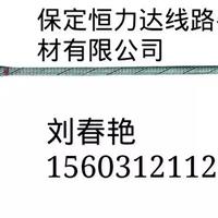 ADSS耐张线夹厂家
