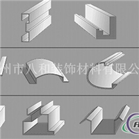 鋁單板廠家創新發展 從定制開始