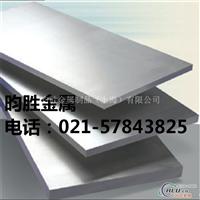 6201T6铝合金板硬度标准