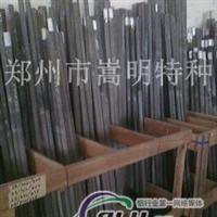 生产硅碳棒