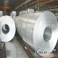 供应5052铝板最新价格