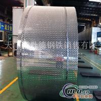 3003防锈合金铝板价格