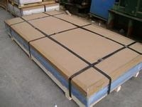 3007铝板