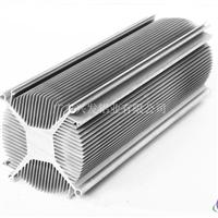 電腦cpu散熱器鋁型材