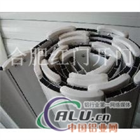 电动铝合金卷闸门维修、铝合金伸缩门定做
