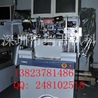 专业销售大功率LED焊线机