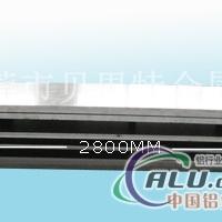 5056铝板_5056合金铝板