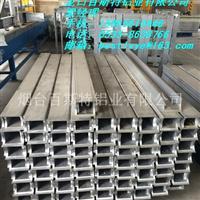 大截面铝材拉丝加工