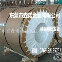 A5754铝合金板分析