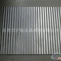 国标6061合金铝板,6061防滑铝板