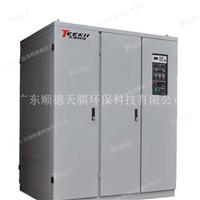 铝型材氧化设备氧化设备厂家