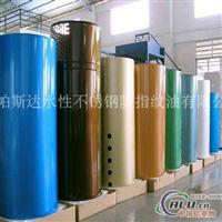 铝合金防指纹油技术服务