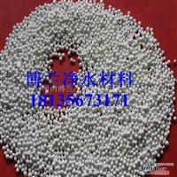 活性氧化铝瓷球干燥使用报价