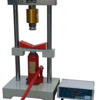 STDZ2岩石点荷载试验仪(测定仪)