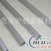 批發精密鋁管,6061毛細鋁管