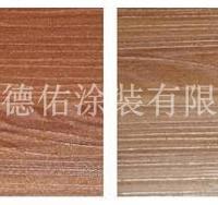 仿石纹等特种纹理涂层