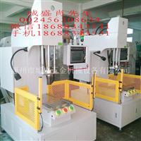 生產單注校正液壓機,壓裝機