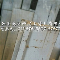 6351铝板硬度